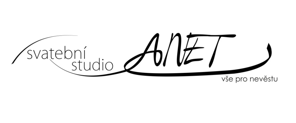 logo_960x400