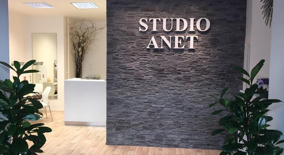 Galerie-studio-Praha