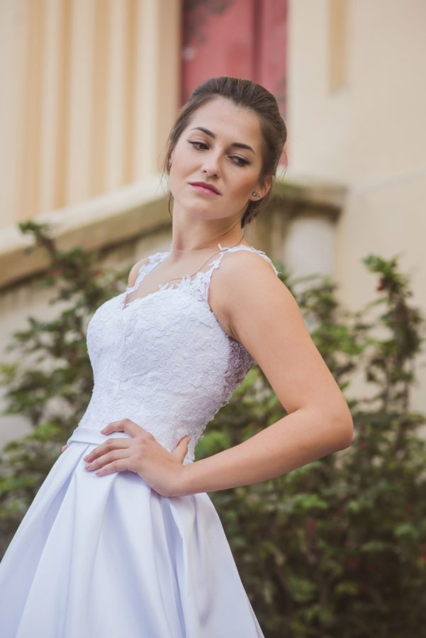 romanticke_svatebni_saty
